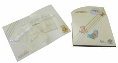 Baby-geschenkset-Teile