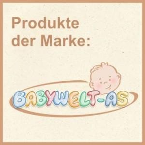 Babywelt-AS Produkte