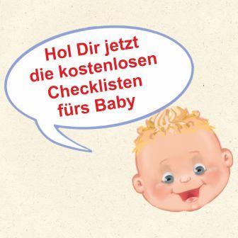 gratis baby checklisten