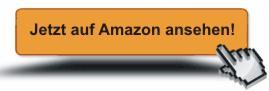 Zu Amazon klicken