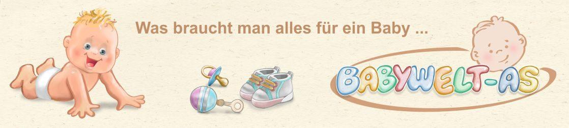 Babywelt-AS