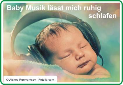 Baby Musik