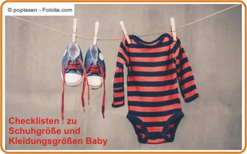 schuhgroesse baby titelbild babywelt as. Black Bedroom Furniture Sets. Home Design Ideas