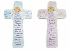 Lieber Engel Kinderkreuz