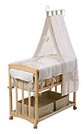 Babybett 3 auf Amazon